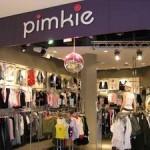 Pimkie: opportunità di lavoro in Italia