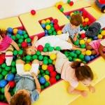 Educatori asilo nido: concorso a Busto Arsizio