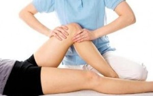 Fisioterapisti