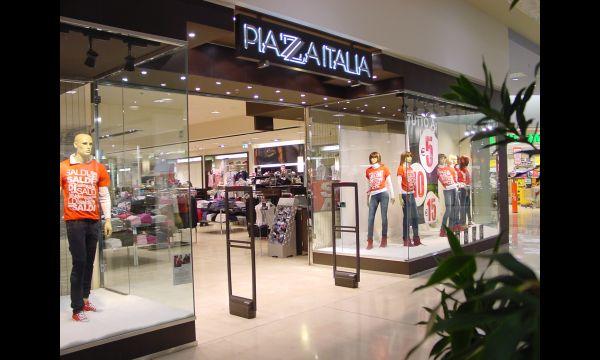 Offerte di lavoro piazza italia risparmio lavoro - Offerte di lavoro piastrellista milano ...
