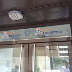 Agenzia delle Entrate, a Bolzano posto per 30