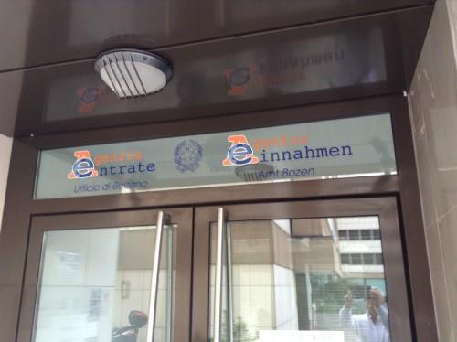 agenzia-entrate(2)