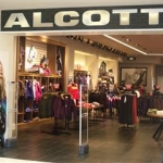 Nuove offerte di lavoro Alcott