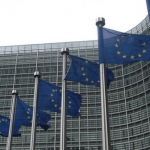 Commissione Europea: borse di studio per interpreti