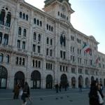 Trieste: concorso per istruttori educativi
