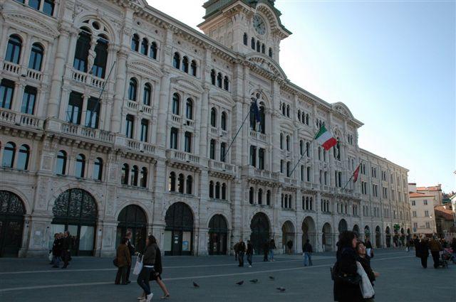 Offerte di lavoro in provincia di Trieste: migliaia di annunci di lavoro di aziende. Scopri hereuloadu5.ga! Scopri tutti gli annunci in Offerte di lavoro in provincia di Trieste.