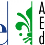 Accademia Europea di Firenze : borse di studio all'estero