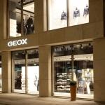 Offerte di lavoro Geox