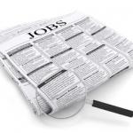 Offerte di lavoro a Caserta