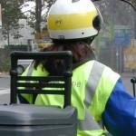 Poste Italiane, caccia a postini e addetti smistamento