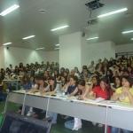 Università della Calabria, concorso per 18 posti da professore