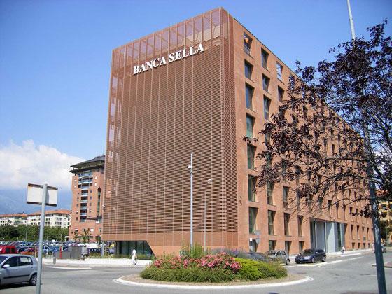Offerte Lavoro Banco Di Napoli : Offerte di lavoro banca sella risparmio lavoro