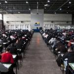 Ministero della Difesa: concorso per Allievi Ufficiali Aeronautica