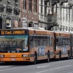Milano: ATM future assunzione
