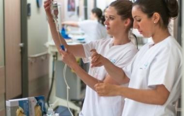concorso-infermieri
