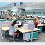 Torino, selezioni per operatori Customer Service