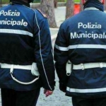 Polizia Municipale: concorso al Comune di Vernole
