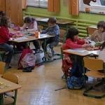 Firenze: concorso insegnanti scuola dell'infanzia
