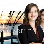 CartOrange seleziona 150 consulenti di viaggio
