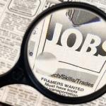 Subito.it: offerte di lavoro a Milano