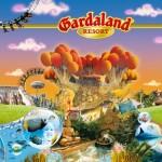 Gardaland, selezioni per la prossima stagione