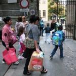 Firenze, concorso per insegnanti nella scuola d'infanzia