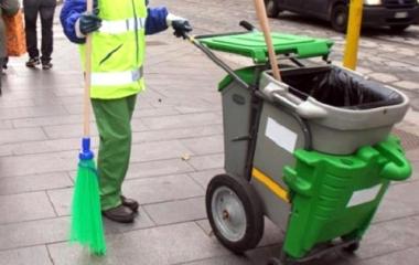 operatori-ecologici