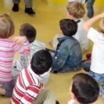 Operatori scolastici concorso al Comune di Rimini