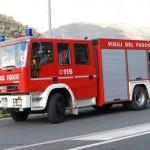 Vigili del fuoco, concorso per dieci dirigenti