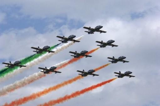 Aeronautica-militare-concorso