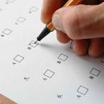 Cosenza: concorso per collaboratori amministrativi