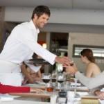 Blu Hotels, selezioni per la stagione invernale