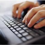 Amministrativi e informatici: concorso al Conservatorio di Cosenza