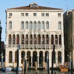 Lavori di Pubblica Utilità: concorso a Venezia