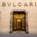 Bulgari: nuove assunzioni a Roma