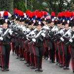 Arma dei Carabinieri: concorso per Sottotenenti