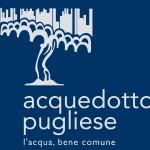 Acquedotto Pugliese, 44 nuovi posti di lavoro