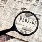Offerte di lavoro nel Comune di Opera