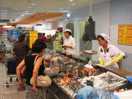 lavoro-supermercato