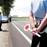 Polizia Municipale: concorso a San Benedetto del Tronto